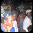 Pressemitteilungen und Informationen des Förderkreis AIDS- und FGM-Aufklärung e.V.